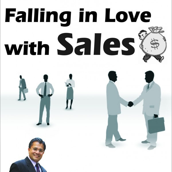 Falling-In-Love-with-Sales-set-of-2-English-600×600[set2]