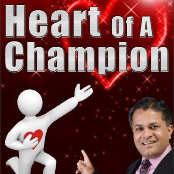 Heart-of-A-Champion-set-of-2-600×600[set2]