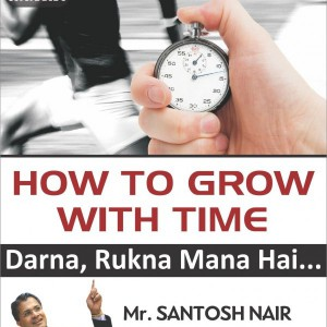 How-To-Grow-With-Time-Set-of-2-600x600[set2]