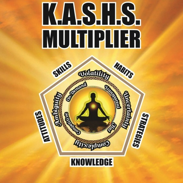 K.A.S.H.S.-Multiplier-Set-of-2-600×600[set2]