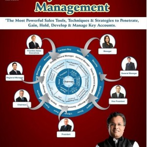 Key-Accounts-Management-Set-of-7-Dvds-with-Workbook-600x600[set7]