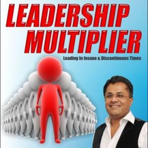 Leadership-Multiplier-600x600[set2]