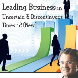 Leading-Business-in-Uncertain-Discontinuous-Times-2-New-Set-of-2-EnglishHindi-600x600[set2]