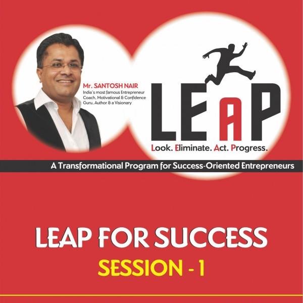 Leap-For-Success-Part-1-set-of-2-1-600x600set2]