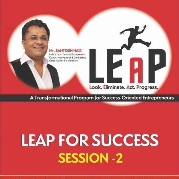 Leap-For-Success-Part-2-set-of-2-600x600part2