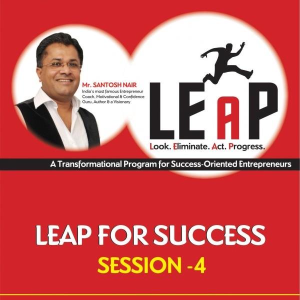 Leap-For-Success-Part-4-set-of-2-600×600[part4]