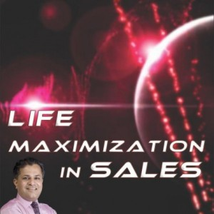 Life-Maximization-in-Sales-Set-of-1-English-600x600[set1]