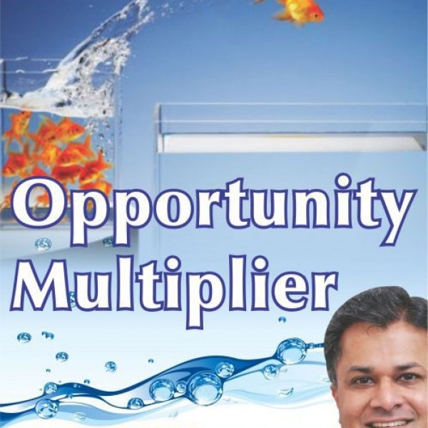 Opportunity-Multiplier-600×600[set2]