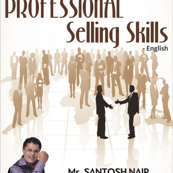 Professional-Selling-Skills-Set-of-4-English-600×600[set4]