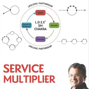 Service-Multiplier-600x600[set2]