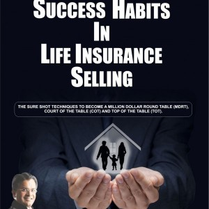 Success-Habits-in-life-Insurance-Selling-Set-of-1-600x600[set1]