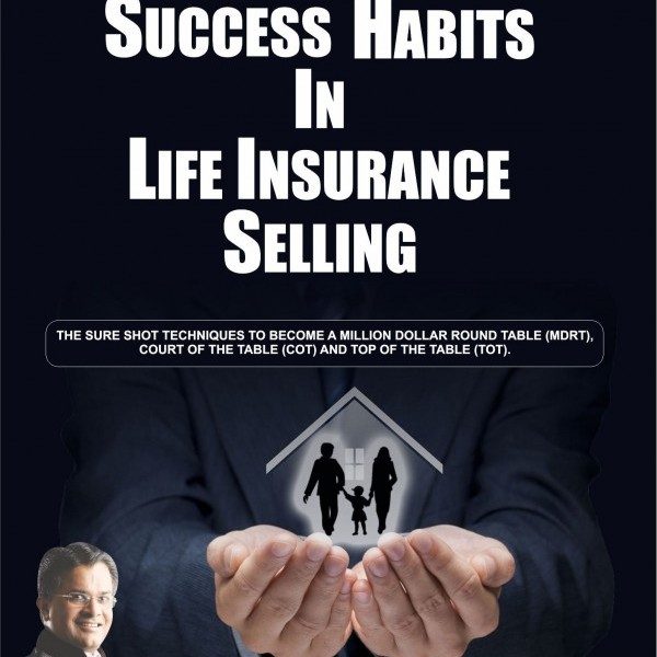 Success-Habits-in-life-Insurance-Selling-Set-of-1-600×600[set1]