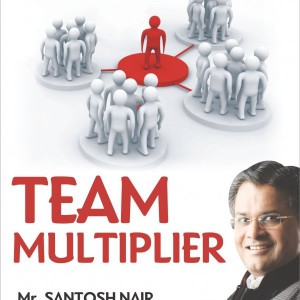 Team-Multiplier-Set-of-2-Surat-600x600[set2]