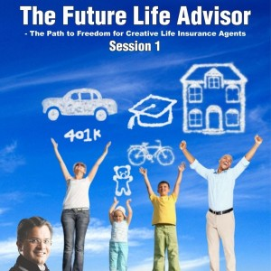 The-Future-Life-Advisor-Session-1-Set-of-1-300x300[set1]