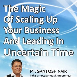 The-Magic-scaling-up-your-Business-set-of-2-300x300[set2]