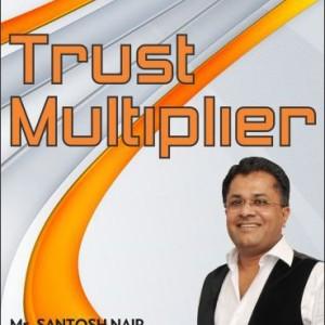 Trust-Multiplier-300x300