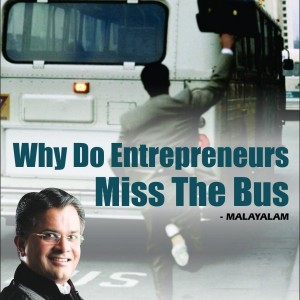 Why-Do-Entrepreneur-Miss-The-Bus-set-of-3-Malayalam-300x300