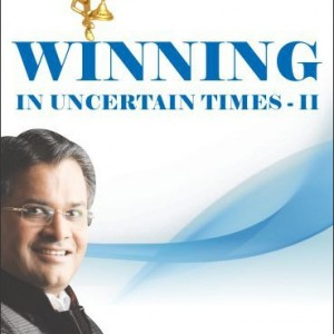 Winning-In-Uncertain-Times-II-Set-of-1-English-300x300