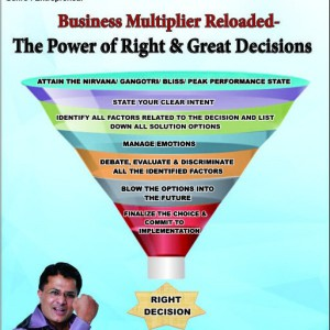 bmr_-_the_power_of_right_great_decisions_cc-600x600[set2]