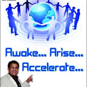 dvd_inlay_sticker_-_awake_arise_accelerate_-_front_back-600x600[set2]