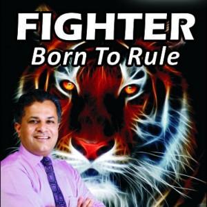 Fighter (Set of 1) DVD