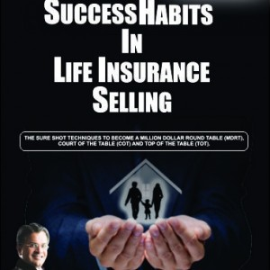 Success Habits in life Insurance Selling (Set of 2)