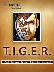 TIGER-Estore-thumbnail
